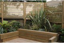 landscaping ideas new zealand garden design