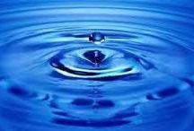 Vízcseppek / Vízcseppek