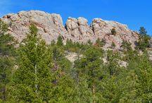 Fort Collins, CO :: Ram Country / Fun places to check out and activities to do while attending or visiting Colorado State University.