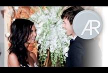 The Bridal Board <3