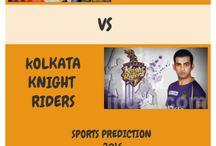 IPL Astroloical Prediction