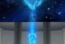 Humano cósmico