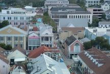 Nassau, Bahamas / by Elizabeth Talley