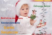 R_Boże Narodzenie