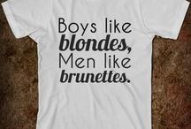 Men's / Men stuff