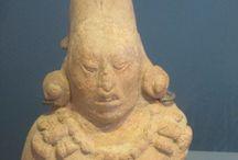 """Загадка Майя Ancient Maya / Неразгаданная тайна """"носолобого"""" человечества. Их изображения и скульптуры найдены в Мексике и  Гондурасе. Их постройки обнаружены в Гватемале и Белизе. Их потомки вероятно живут среди нас."""