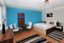 Resort Beatrice - Tatranská Lomnica