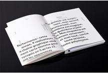 edition memoire / Exemples d'éditions