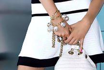Fashion 2.