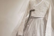 wedding dress inspire