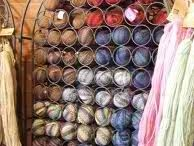 Pimp my stash / by Yarn Crush