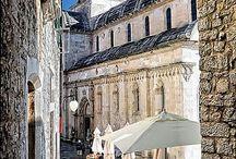 Croatia   Travel / Croatia   Dubrovnik   Plitvice   Split   Zagreb   Things To Do In Croatia   Croatia Travel   Croatia Travel Tips   Croatia Travel Guide   What To Do In Dubrovnik