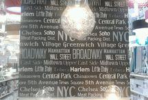 Luminária Lâmpada / Decoração  - visual merchandising #LeroyMerlin