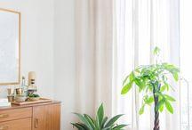 Home Decor Ideas / Decor and design ideas for the whole home