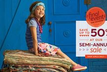 Little People Fashion / Tea brings worldwide cultures and modern design to children's fashion. Twice each year the team pack their  bags, travel the globe, explore and discover, and then bring it all home in original designs that express the spirit of their adventures abroad. http://www.teacollection.com/