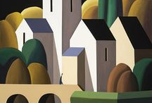 Andy Wooldridge