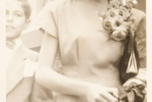 ERA  1940s