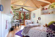 Home Architecture & Design