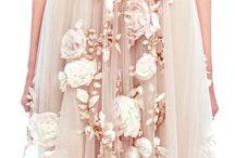 |flower dress|