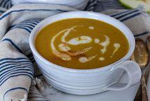 01 soups