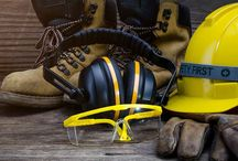 The PPE Shop / Our product ranges span fall protection PPE, fall protection for tools, workwear and PPE – throughout which we seek and hand-select industry leaders and those tried and tested in the industry. Formidable partners for PPE protection that delivers – lowering risks, bolstering safety.