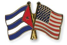 Cuba Travel for Americans / by Cuba Travel