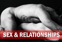 Sex & Relationships / Pics full of sex and passion