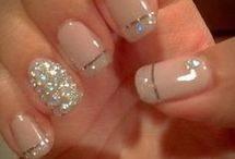 Υπέροχα νύχια!!!