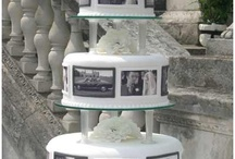 wedding ideas / by BERNICE WEST