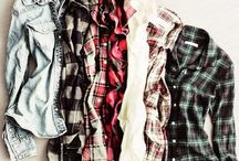 clothes I love <3