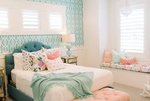 Ideas para dormitorios