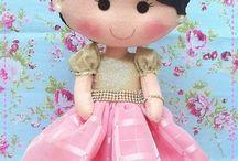 ~*Princesitas*~