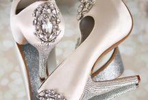 I Do Shoes / Here at Shutterbooth we know that your wedding day is one of the longest days of your life. So make sure you find the perfect pair of shoes to last you all day long.