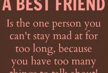best friends<3