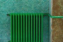 STIJL& green