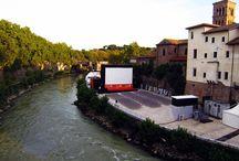 rome / rome travel