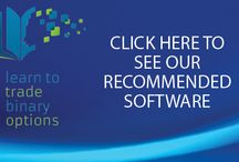 Find Best Binary Options Discussion Site Online