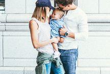 Family | Rodzina
