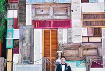 Düğün Fotoğrafları / Düğün Fotoğrafları, İzmir Düğün Fotoğrafları, Alaçatı Düğün Fotoğrafları, Kuşadası Düğün Fotoğrafları, Çeşme Düğün Fotoğrafları, Dugun Fotograflari