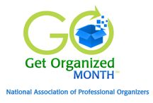 General Organizing