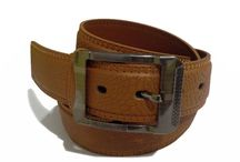 Belts For Men By Droom Fashion