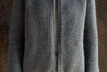 giacca classica