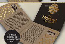Creativ Brochure