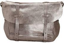 Bag AW16