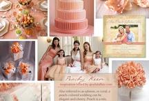 Wedding Inspiration / by Tiffany Lamothe