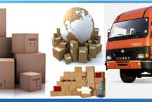 Packers And Movers in Delhi / This Board is created for know about Packers And Movers in Delhi.