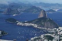 Brazil / Photos from Brazil