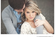 photography - couples inspirations