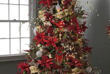 Christmas / I love Christmas