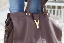 Bags, bags, bags!!!!!!